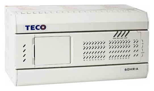 Sterownik TP03-60HR-A