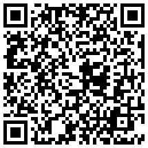 Kliknij aby przejść do Wersji demonstracyjnej VIS