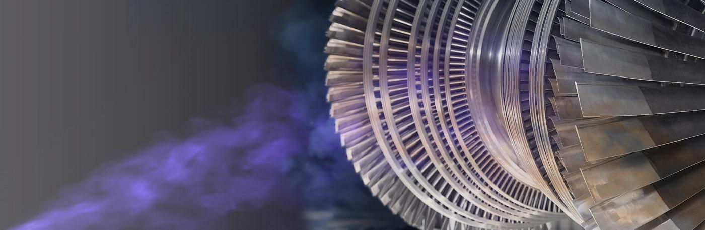Zabezpieczenie przed awarią kotła oraz turbiny parowej w cukrowni poprzez ciągłe monitorowanie zawartości sacharozy w kondensacie